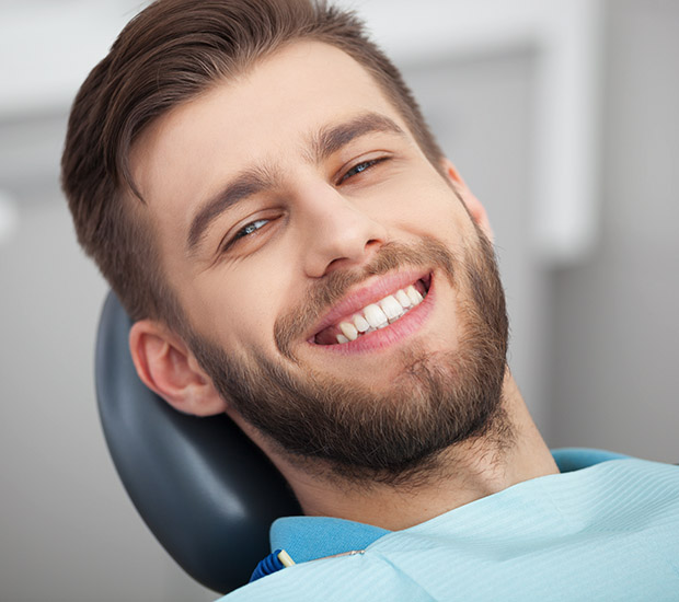 Moreno Valley What Can I Do to Improve My Smile